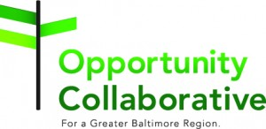 Opportunity Collaborative